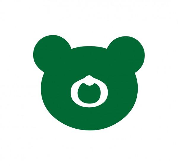 ロゴマーク [更新済み]